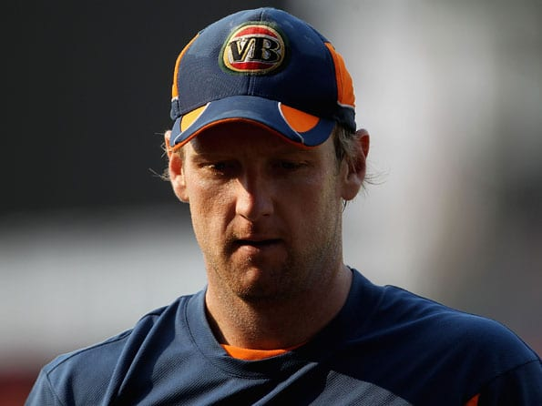 IPL 2012: Deccan were about 20 runs short against KKR, feels Cameron White