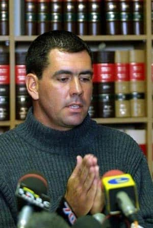 Hansie Cronje had ability to get the best out of his players: Gary Kirsten