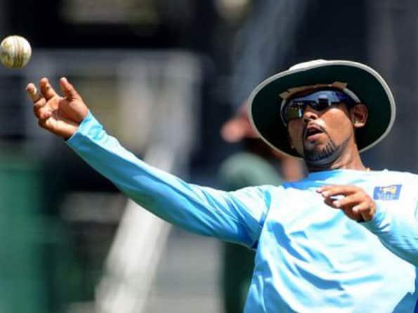 Tillakaratne Dilshan quits as Sri Lanka captain