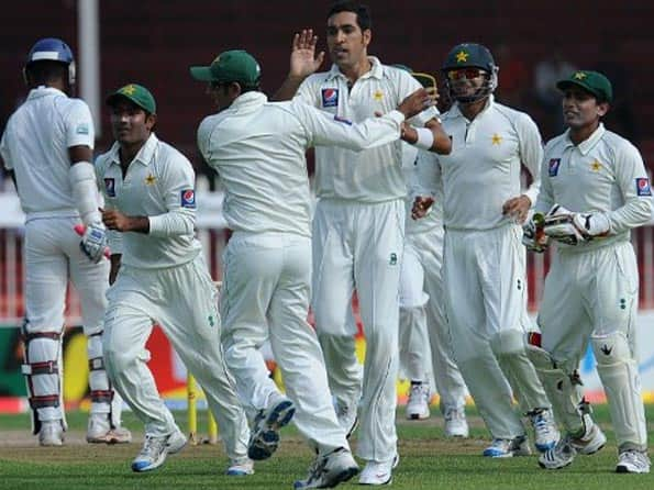 Special vigilance team to monitor Pak cricketers during foreign tours