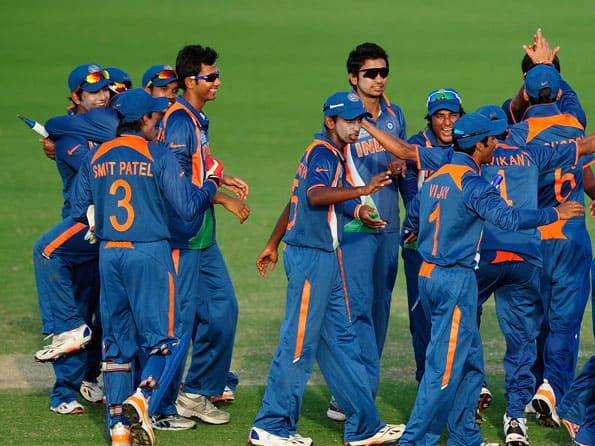 Under 19 Cricket World Cup 2012 preview: India face stern test against formidable Australia in the final