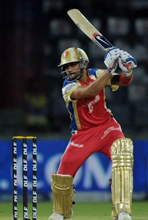 Disappointed to be on the losing end: Kohli