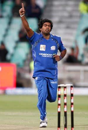 Malinga backs Tendulkar's idea of revamping ODIs