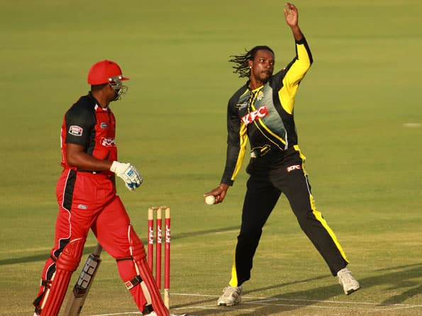 WIPA mulls legal action against WICB