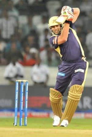 Gautam Gambhir's absence made no difference: Kallis
