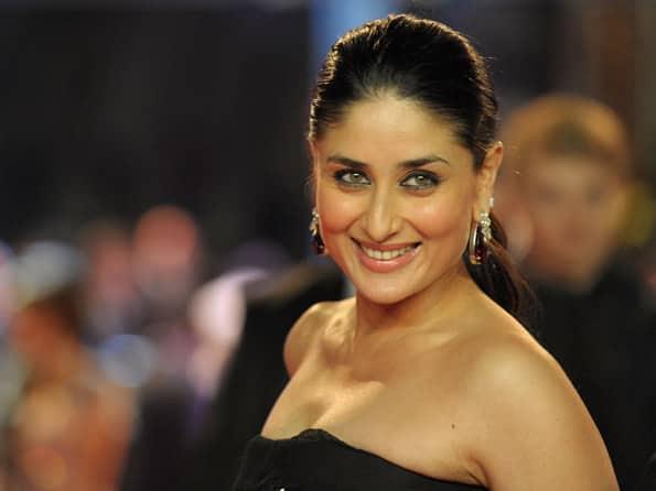 Kareena Kapoor set to enchant IPL 5 opening ceremony