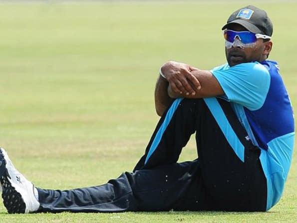 IPL 2012: Delhi Daredevils aim to be at top in points table, says Jayawardene