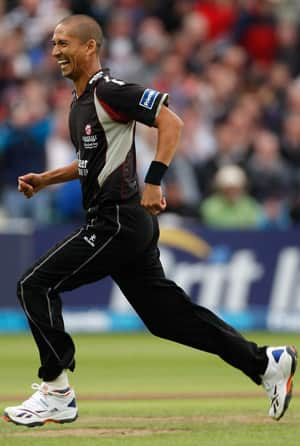 We can win the CLT20 tournament, says Somerset skipper