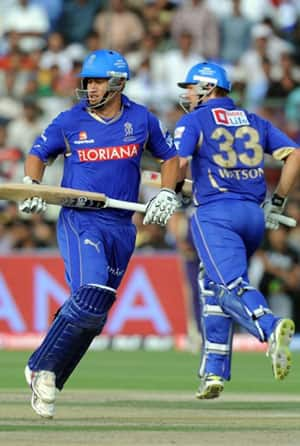 Preview: Rajasthan look to overcome winless streak