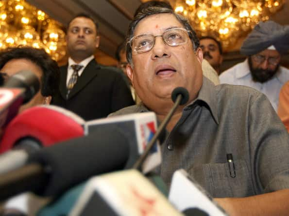 BCCI to provide benefit payment to retired cricketers from IPL surplus money