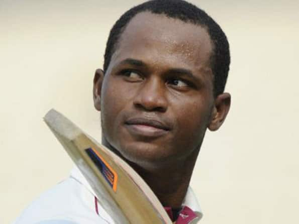 ICC World T20 2012: Marlon Samuels geared up to play key role for West Indies