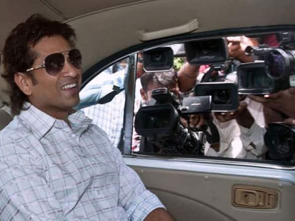Sachin Tendulkar's nomination to Rajya Sabha a good gesture: Milkha Singh