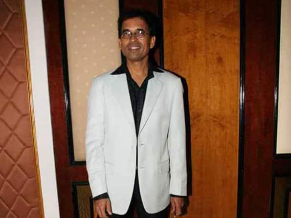 Match-fixing still prevalent in cricket world, says Harsha Bhogle