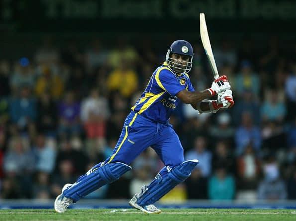 Sri Lanka win toss, to bat against Australia in the crucial CB Series match in Melbourne
