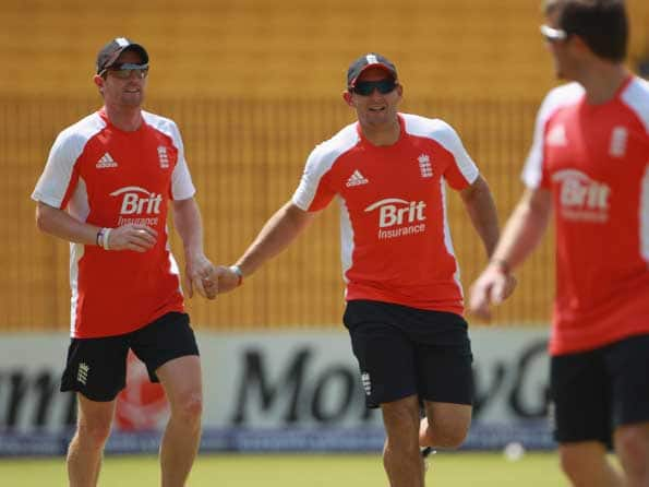 Quarter-final Preview: Steady Sri Lanka lock horns with unpredictable England