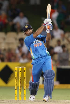 Stats Anoint Mahendra Singh Dhoni As The Best Finisher In One Day Cricket