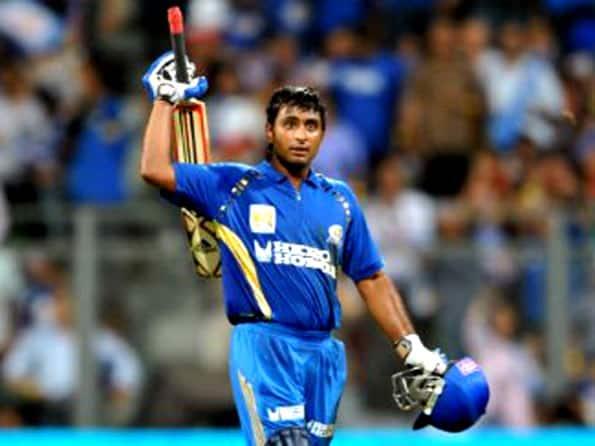 Rayudu half-century leads Baroda to 18-run win against Gujarat
