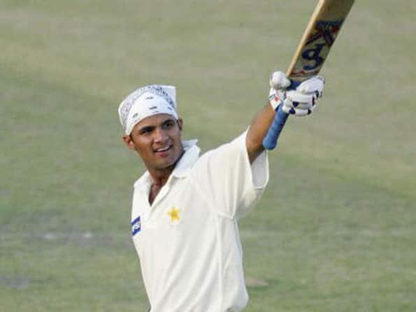 Nothing like India-Pakistan cricket, feels Imran Farhat