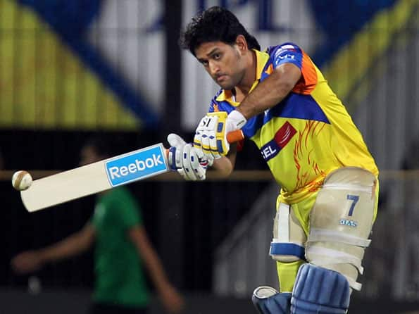 IPL 2012 preview: Chennai Super Kings look for their first win against depleted Deccan Chargers
