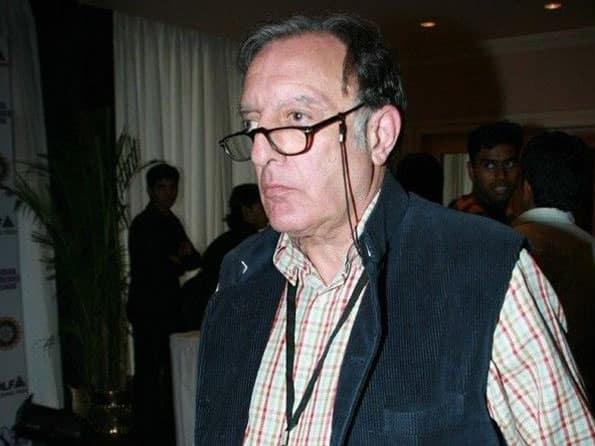 Mansur Ali Khan Pataudi was a vocal critic of the BCCI