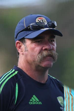 Boon to replace Hurst on ICC Emirates Elite Panel