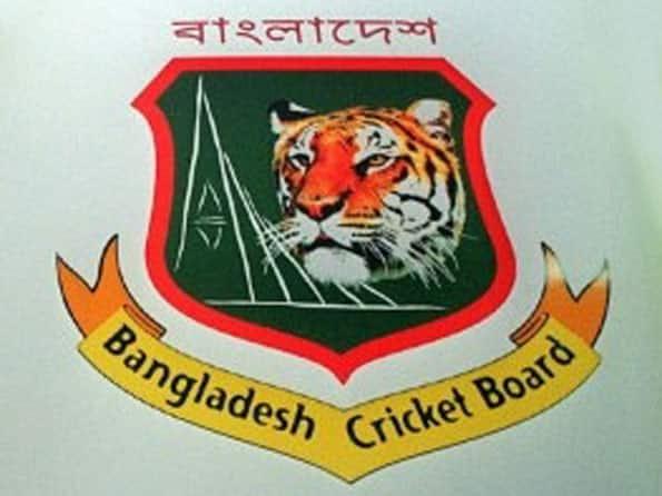 BCB hopeful of Bangladesh touring India soon