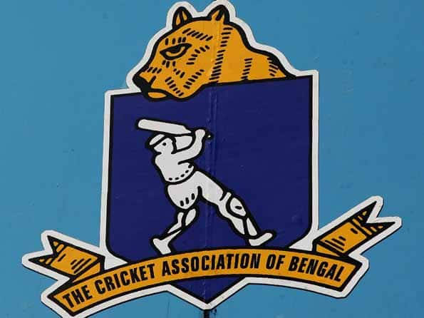CAB to sell India-West Indies Test season ticket for Rs. 500