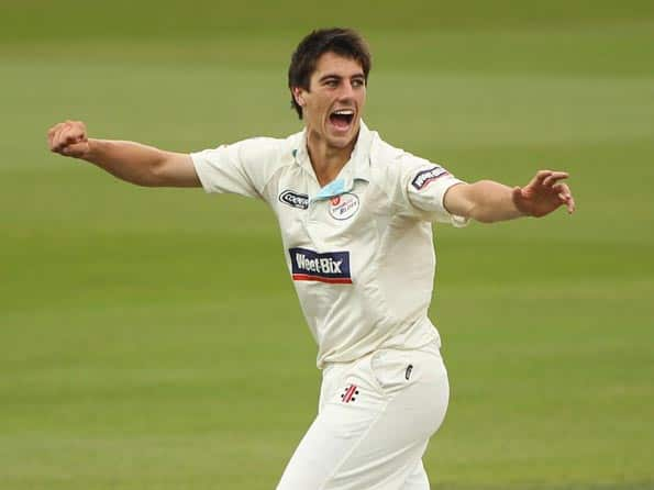 Cummins the most 'intelligent' bowler of this decade: Watson