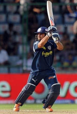 IPL 2011 Live Updates: Pune vs Deccan