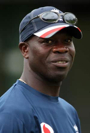 Fast bowling workshop for coaches step in right direction: Gibson