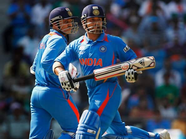 Pressure on Indian selectors ahead of Asia Cup in Bangladesh