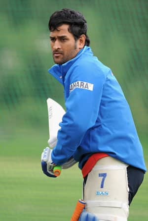 Preview: India search for first win at Lord's