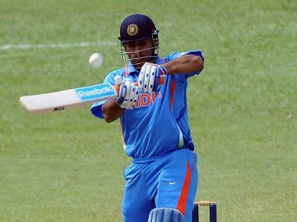 Live Cricket Score: Afghanistan vs India, ICC T20 World Cup 2012 Group A match at Colombo