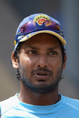 Kumar Sangakkara's leadership critical to Deccan Chargers' fortunes in IPL 5