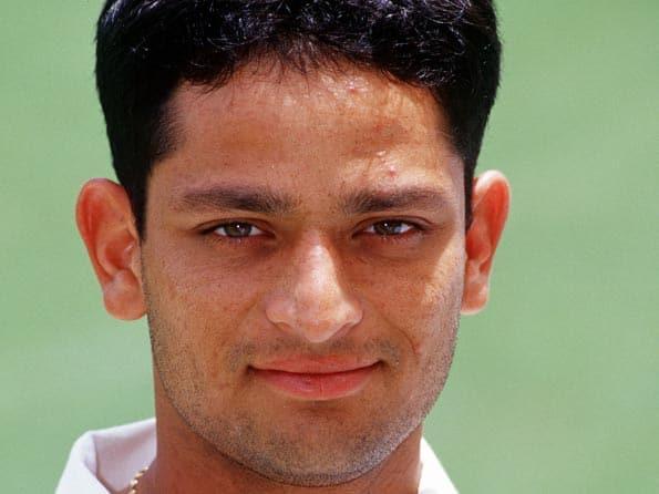 Difficult to repeat last year's Ranji feat, says Hrishikesh Kanitkar