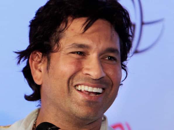 Sachin Tendulkar: Restlessness brings the best out of me
