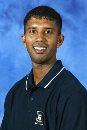 Kumar Dharmasena grabs ICC Umpire of the Year Award