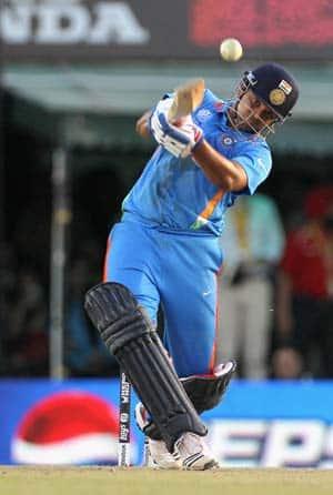 UP struggling at junior level cricket
