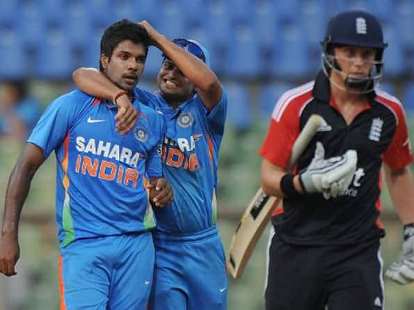 I learnt a lot sitting out of playing Xl: Varun Aaron