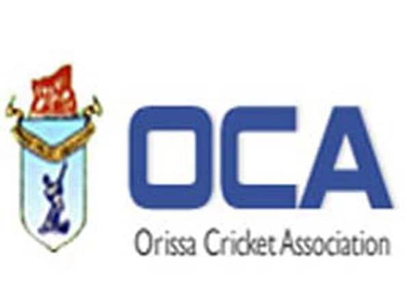 Orissa squad announced for Ranji Trophy clash against Punjab