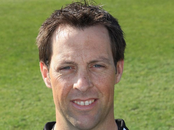 Marcus Trescothick spearheads depression campaign