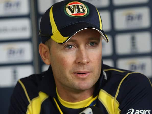 Michael Clarke says Australia were outplayed by Pakistan in second ODI