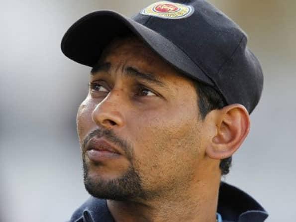 Sri Lanka suffer Dilshan blow for final Test