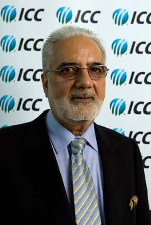 IS Bindra slams new sports bill; says it's dangerous for Indian cricket