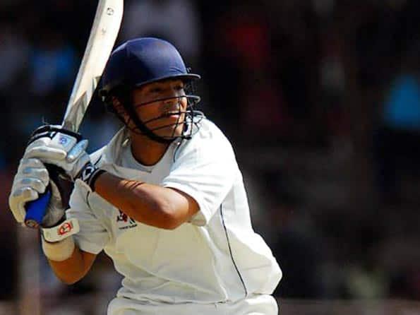 Ranji Trophy final: Vineet Saxena, Robin Bist take Rajasthan past 500