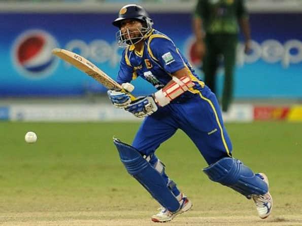 Sri Lanka bat in a must-win match against South Africa