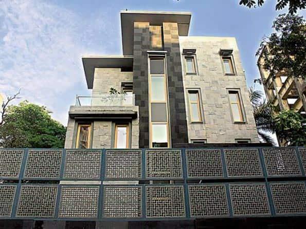 Tendulkar's home to be included in Mumbai darshan's itinerary