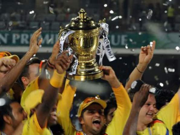 IPL 2012: Decline in televsion viewership and ratings