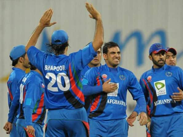 Afghanistan cricket has achieved what no other sports had: Taliban