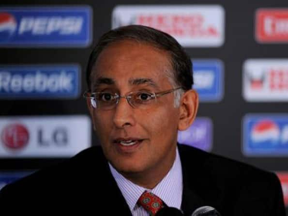 ICC to discuss India's opposition to UDRS